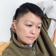 Konan Ning
