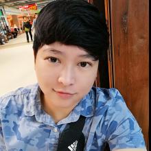 Sarunthonr Thavonvong