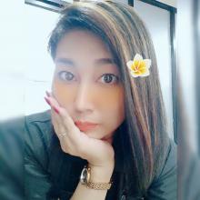 ดอกไม้ไร้หนาม