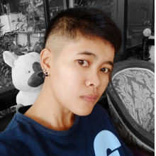Pang Panhwang