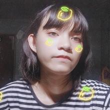 PANG__