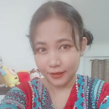 Parichat Yangam