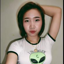 Beenojung