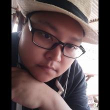 Gu_Mink