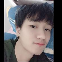 leejiyoung
