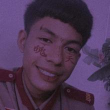 Yohun48